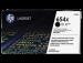 Цены на HP Картридж HP CF330X 654X Ресурс: 20500 стр.. Подходит к: HP Color LaserJet Enterprise M651dn,   HP Color LaserJet Enterprise M651n,   HP Color LaserJet Enterprise M651xh
