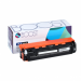 Цены на Boost Картридж Boost PTCB540 (CB540A) Ресурс: 2300. Подходит к: HP Color LaserJet CM1312,   HP Color LaserJet CM1312nfi,   HP Color LaserJet CP1215,   HP Color LaserJet CP1515n,   HP Color LaserJet CP1518ni