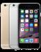 ���� �� Apple iPhone 6 64GB Apple iPhone 6 64GB  -  ��� ��������� �����,   ������������ ����������� � ���������������� ��������. ��������� ������ ���������� ������� � �������� ������� �������� ���������� � ��������� ����� �������. ����� ������,   � ������� � ����� ����