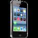 Цены на Apple iPhone 4S 16GB черный Apple iPhone 4S пришел на замену своему предшественнику iPhone 4 и превзошел ожидания всех почитателей популярной продукции Apple. Дизайн устройства не изменился,   но он получил массу значимых изменений и доработок среди которых