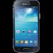���� �� Samsung Galaxy S4 mini GT - I9190 Samsung Galaxy S4 mini GT - I9190 ������� ���� ����������� ��� �������� � �������� �����������. ��������� ������� ���� ������� ��������� ��������� ����������� ������ ����� �����. ��� �������� ������� ������������ ������ �����