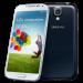 Цены на Samsung Galaxy S4 16Gb GT - I9500 Samsung Galaxy S4 16Gb GT - I9500  -  это одна из самых ожидаемых новинок,   этот смартфон можно назвать потенциальным бестселлером благодаря хорошей маркетинговой поддержке знаменитой компании. Если говорить о технической сторон