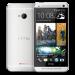 Цены на HTC One 16Gb Телефон HTC One 32Gb – призван открыть следующую главу в истории компании HTC. Тайваньский производитель сосредоточил все свои усилия,   чтобы получить мощный и стильный телефон,   который займет солидную нишу на рынке мобильных устройств. В резу