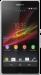 Цены на Sony Xperia Z (C6603) Дизайн Sony Xperia Z (C6603) сильно отличается от привычных устройств Sony,   ведь новинка выполнена по новой философии. У телефона можно заметить острые углы,   ровные линии,   утонченный профиль и полное отсутствие броских элементов на к