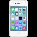 Цены на Apple iPhone 4S 64GB White