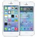 Цены на Apple iPhone 5 16GB White