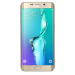 Цены на Samsung Galaxy S6 Edge Plus 32Gb Золотой  -  Gold