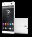 Цены на Смартфон Sony Xperia C5 Ultra Dual White (Белый)