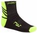 ���� �� ����� Polaris Rbs Coolmax Sock Polaris ���������� �����,   ������������ �������� �������������,   ��������� ������� ���� ������� � ������.