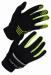 ���� �� �������� Polaris X - over Glove Polaris ������ ������������� ��������. ����������� ����� �������� �� ����� � ��������� ����� ���. ����������� ������� �� ������ ��� ������� �����.