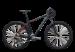 Цены на Велосипед Cube Aim Sl 27.5 (2017) CUBE
