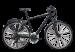 Цены на Велосипед Cube Touring (2017) CUBE