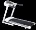 Цены на Беговая дорожка AEROFIT MAXFIT 22 W AEROFIT Беговая дорожка AeroFIT MaxFit 22W с высокими интеллектуальными и техническими характеристиками,   применяется в домашних условиях пользователями весом до 160 кг. Преимущества модели Даже при большом весе,   росте с