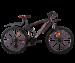 Цены на Велосипед Forward SPIKE 1.0 disc (2014) Forward