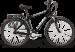 Цены на Велосипед Kross Trans Sander (2014) витринный образец Kross Очень интересный универсальный велосипед для города,   загорода и туризма. Для регулярных поездок. Сделан в Европе.  Строгость,   навороченность механизмов,   простота в эксплуатации и безусловная над