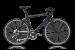 Цены на Велосипед KELLYS PHYSIO 30 (2016) Kellys