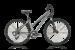 Цены на Велосипед KELLYS CLEA 90 (2016) Kellys