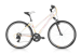 Цены на Велосипед KELLYS CLEA 30 (2016) Kellys