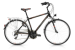 Цены на Велосипед KELLYS CARTER 30 (2016) Kellys