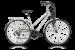 Цены на Велосипед KELLYS CRISTY 50 (2016) Kellys