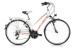 Цены на Велосипед KELLYS CRISTY 30 (2016) Kellys