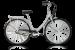 Цены на Велосипед KELLYS AVENUE 50 (2016) Kellys