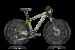 Цены на Велосипед KELLYS SPIDER 50 (2016) Kellys