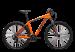 Цены на Велосипед CUBE AIM PRO 29 (2017) CUBE Поговорим о раме. Вроде бы,   рама как рама,   но знаете же,   дьявол кроется в деталях. Верхняя и нижняя трубы из авиационного алюминиевого сплава 6061 дьявольски прочны и при этом легки,   насколько возможно – спасибо техно