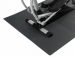 Цены на Коврик для тренажера Intensor M121 INTENSOR Этот коврик универсален во всех смыслах: с его помощью вы можете смоделировать фитнес - зону любой площади,   формы и содержания. Достаточно просто сложить квадратные модули в нужной последовательности и для красоты