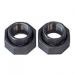 Цены на Резьбовое соединение (комплект) G2 1/ 4 №00505532 для Grundfos UPS 32