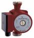 Цены на Циркуляционный насос для горячей воды Grundfos UP 20 - 15 N - 150