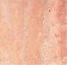 ���� �� Petra Antiqua Trav. Rosso ��������� ������ 40x20