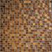Цены на Petra Antiqua Luxury Mos. Ambra 2 Мозаика 1,  5x1,  5 (на сетке 30,  5x30,  5)