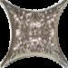 ���� �� ������������ ������ Ebesa Estrella Angara Gris Antr 4JM1A ������� 6,  7x6,  7