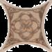 ���� �� ������������ ������ Azulev Estrella Umbria ������� 6,  7x6,  7