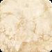 Цены на Керамическая плитка Ebesa Angara Noce напольная 45x45