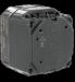 Цены на Выключатель механизм сенсорный без нейтрали 400 Вт Legrand Celiane Легранд Селиан 67041