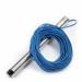 Цены на Насос скважинный Grundfos SQ 2 - 85 с кабелем 80 метров
