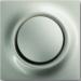 Цены на Клавиша для механизма светорегулятора 6550 U - 10x,   6560 U - 101,   6593 U,   реле 6401 U - 10x,   6402 U ABB Impuls АББ Импульс шампань 6599 - 0 - 2621