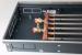 Цены на Конвектор с естественной конвекцией Techno серия Power 85/ 150/ 1200