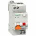 Цены на Дифференциальный автомат Schneider Electric АД63 1п + н 16A 30мA 4,  5кА C Артикул: 12522
