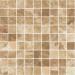Цены на Керамогранит Mo.Da Ceramica Attica Pro Mosaico Breccia Lev 30x30