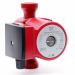 Цены на Циркуляционный насос для горячей воды Grundfos UP 20 - 30 N - 150