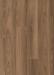 Цены на Ламинат Quick step ClixFloor Plus CXP087 Дуб Кофейный