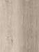 Цены на Ламинат Quick step ClixFloor Plus CXP090 Дуб Отборный Бежевый