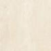Цены на Керамогранит Arcana Marble - R Daino - R Reale 59,  3х59,  3
