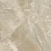 Цены на Керамогранит Arcana Marble - R Brecha - R Damascata 59,  3х59,  3