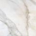 Цены на Керамогранит Arcana Marble - R Arabescato - R 59,  3х59,  3