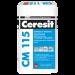 Цены на Ceresit CM 115/ 25 Клей д/ мрамора