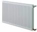 Цены на Радиатор Kermi FKO 12 0510 500x1000 стальной панельный с боковым подключением